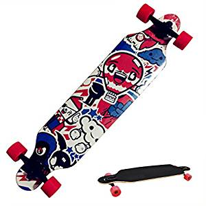 Ancheer Skateboards