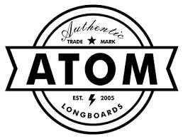 Atom Skateboards