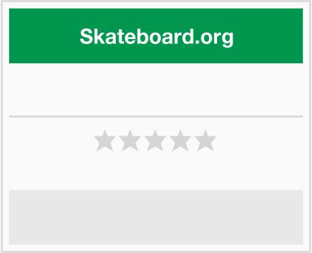 VOMI Cruiser Skateboard Test