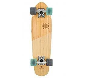 Cruiser Boards