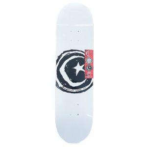 Foundation Skateboards