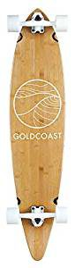 GoldCoast Skateboards