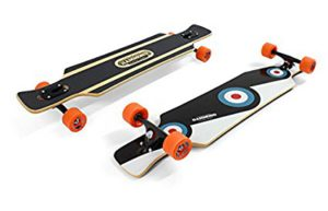 Hammond Skateboards