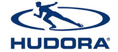 Hudora Skateboards