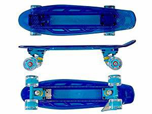 MAXOfit Skateboards