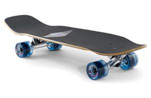 Mindless Skateboards