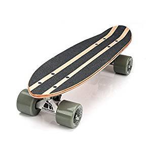 Oldschool Skateboards