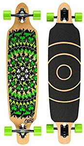 Osprey Skateboards