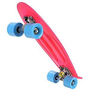 Retro Skateboards