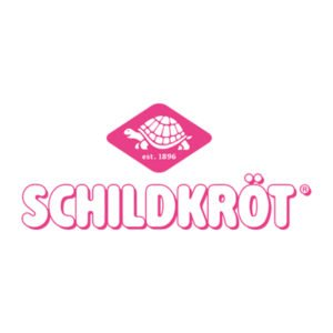 Schildkröt Skateboards
