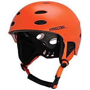 Skateboard Helme