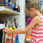 Skateboard Kaufberatung – darauf sollten Sie achten