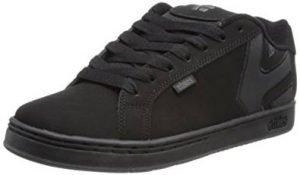 Skateboard Schuhe