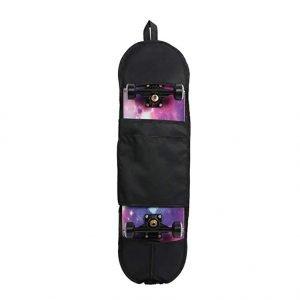 Skateboard Taschen