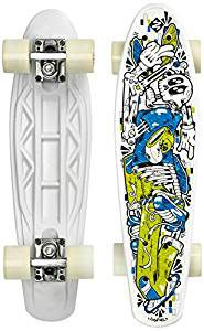Streetsurfing Skateboards