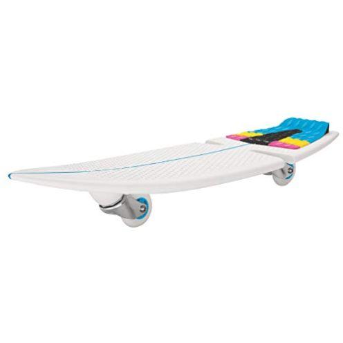 Razor Rip Waveboard
