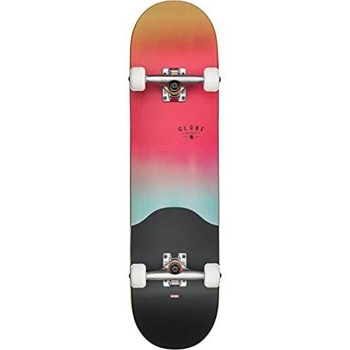Globe G1 Argo Skateboard 2021 Horizon