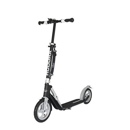 Hudora Scooter BigWheel Air 230