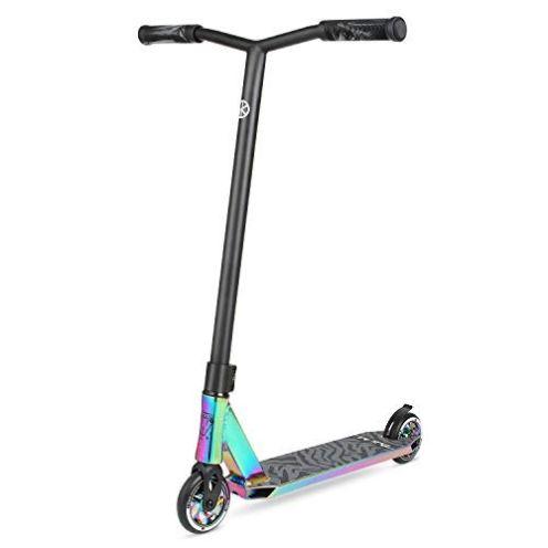 VOKUL Pro Scooter BZIT K1