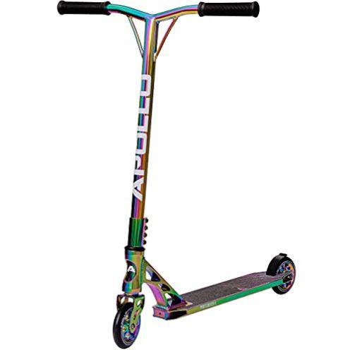 APOLLO Stunt Scooter Genesis Pro X