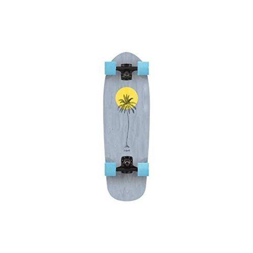 Landyachtz Dinghy Blunt Skateboard
