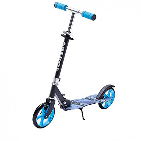AREBOS Scooter