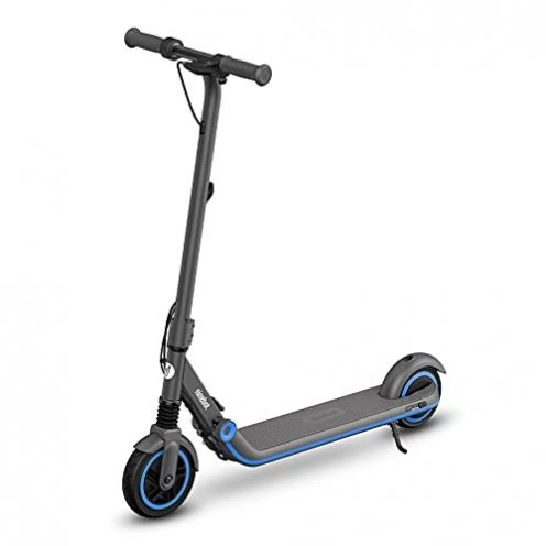 Hoverboards Elektro-Scooter