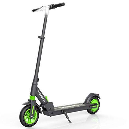 FUNDOT Elektrischer Scooter