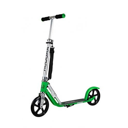 Hudora BigWheel 2020 Scooter