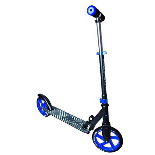 muuwmi Aluminium Scooter