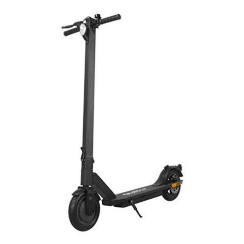 CityBlitz E-Scooter Moove CB064SZ
