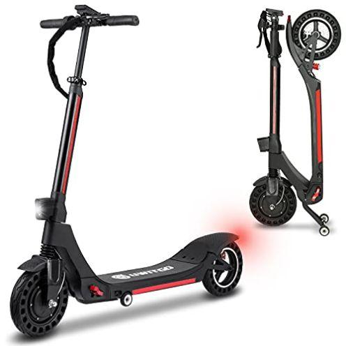 UWITGO Elektro-Scooter