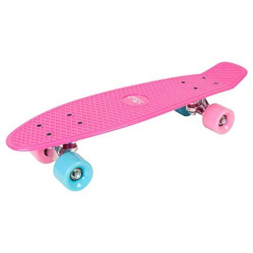 Hudora Retro Skate Wonder