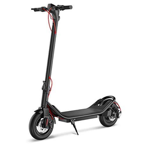 TOEU E Scooter
