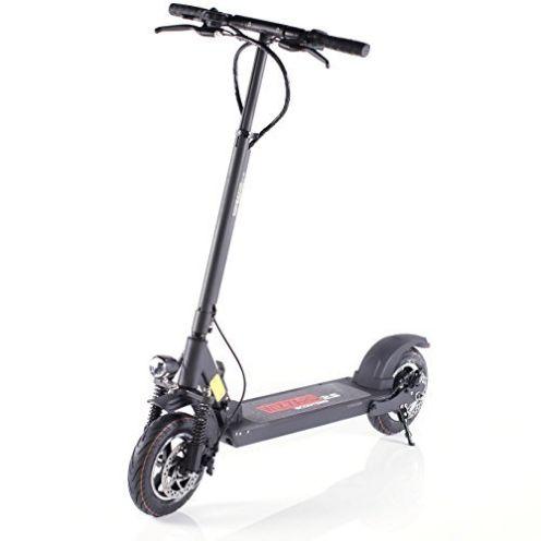 Wizzard Elektro-Scooter 2.5S