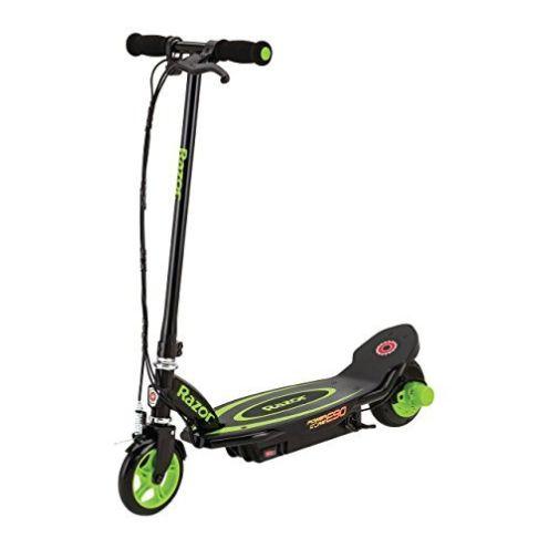 Razor E90 Elektrik-Scooter