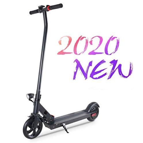Windgoo E-Scooter