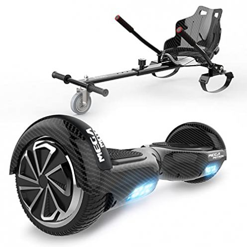 HITWAY Hover Scooter Board