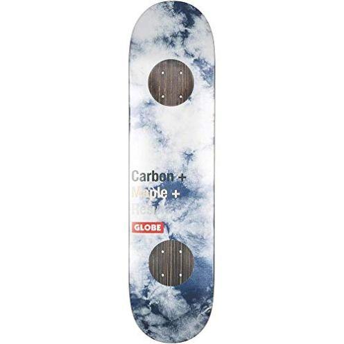 Globe GLB-Sun City Skateboard