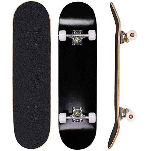 Sumeber Skateboard für Anfänger