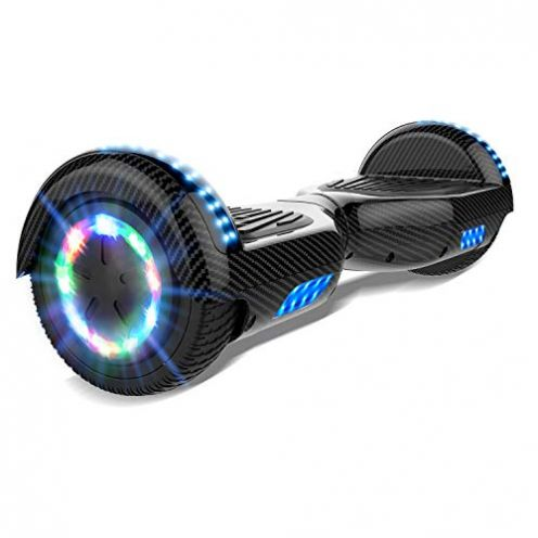 GEARSTONE Hoverboard