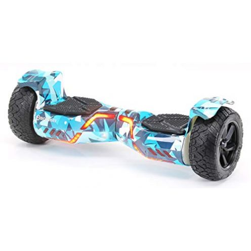 Robway X2 Hoverboard