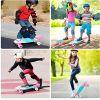 SGODDE Skateboard