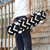YUDOXIN Skateboard für Anfänger