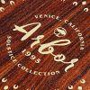 Arbor Performance Solstice Axis