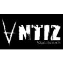 Antiz Logo