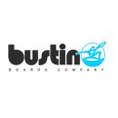 Bustin Logo