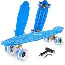 Caroma Mini Skateboard