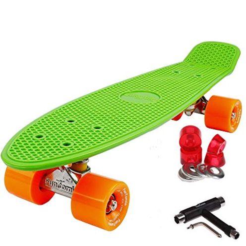 FunTomia Mini Board 57 cm