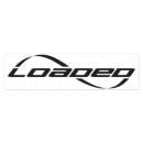 Loaded Logo